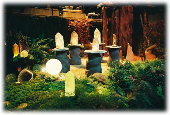 Marin Landscape Designer Installer And Contractor