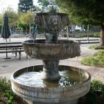 Water Features in Marin Image 6